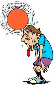 "<img src=""http://www.thenextrex.com/wp-content/uploads/2015/06/sweating.jpg"" alt=""Summer"">"