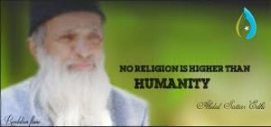"""<img src=""""revolutionflame.com"""" alt=""""Un comparable services for the love of humanity by great ABDUL SATTAR EDHI"""">"""