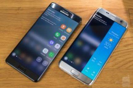 Samsung-Galaxy-Note-7-vs-Samsung-Galaxy-S7-Edge-005-end