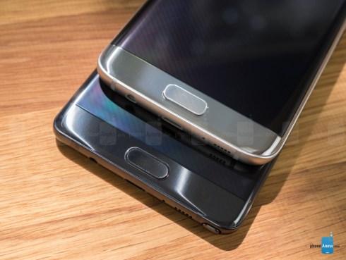 Samsung-Galaxy-Note-7-vs-Samsung-Galaxy-S7-Edge-021