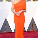 Oscars 2016 Red Carpet Favorites