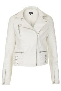 jacket topshop
