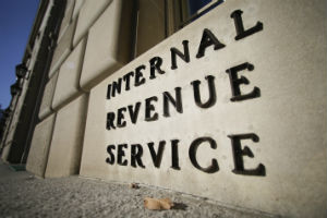IRS Issues Deferred Comp Proposal After 9-Year Wait