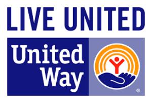Bay Area United Ways in $50 Million Merger
