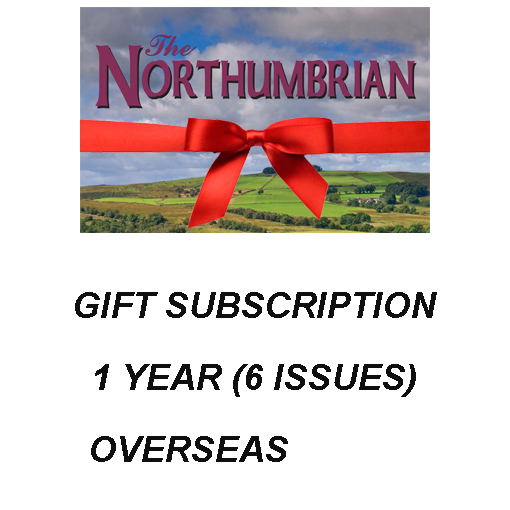 North FC Gift 1Y OVER