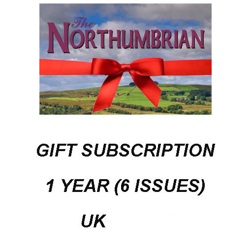 North FC Gift 1Y UK