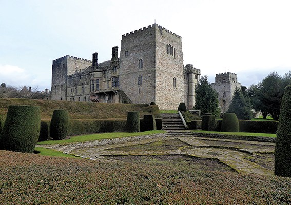 ford castle2