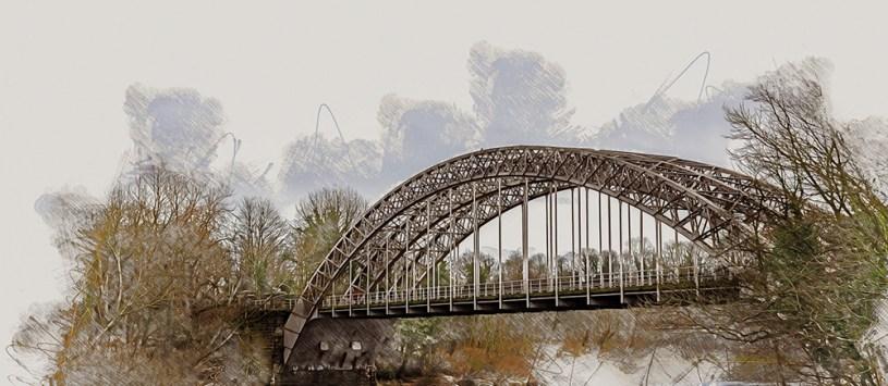 bridge-photo-art