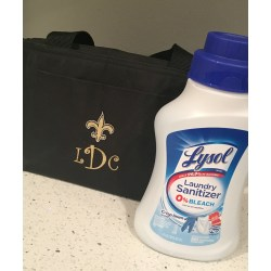 Small Crop Of Lysol Laundry Sanitizer