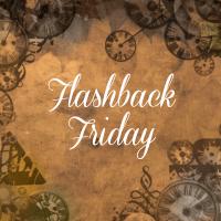 Flashback Friday Featured Image