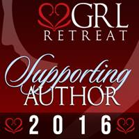 GRL Supporting Author