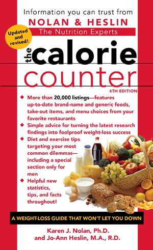 calorie6 cover-300