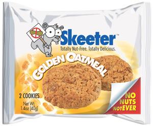 SkeeterOatmeal-300