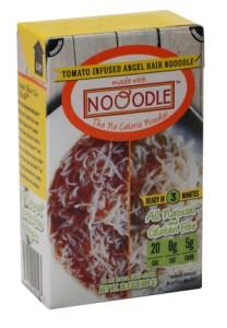 TomatoInfusedAngelHairNoOodle-300