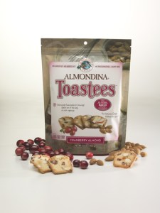 Almondina-Toastees-Cran-300
