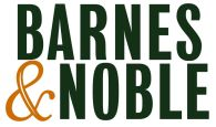 "Barnes & Noble and the ""Terrible"", Horrible, No Good, Very Bad Quarter"