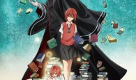 The Ancient Magus' Bride: Those Awaiting A Star: Part One