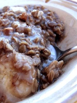 chocolate-banana-oatmeal-2-