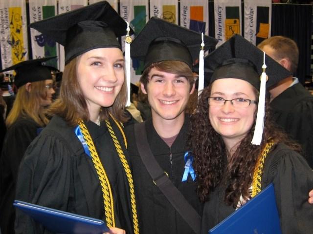 graduation-017c