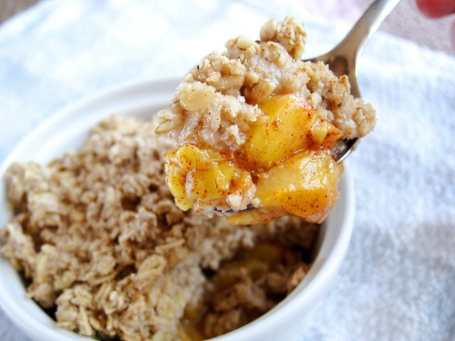 peach-cobbler-oatmeal-final-009