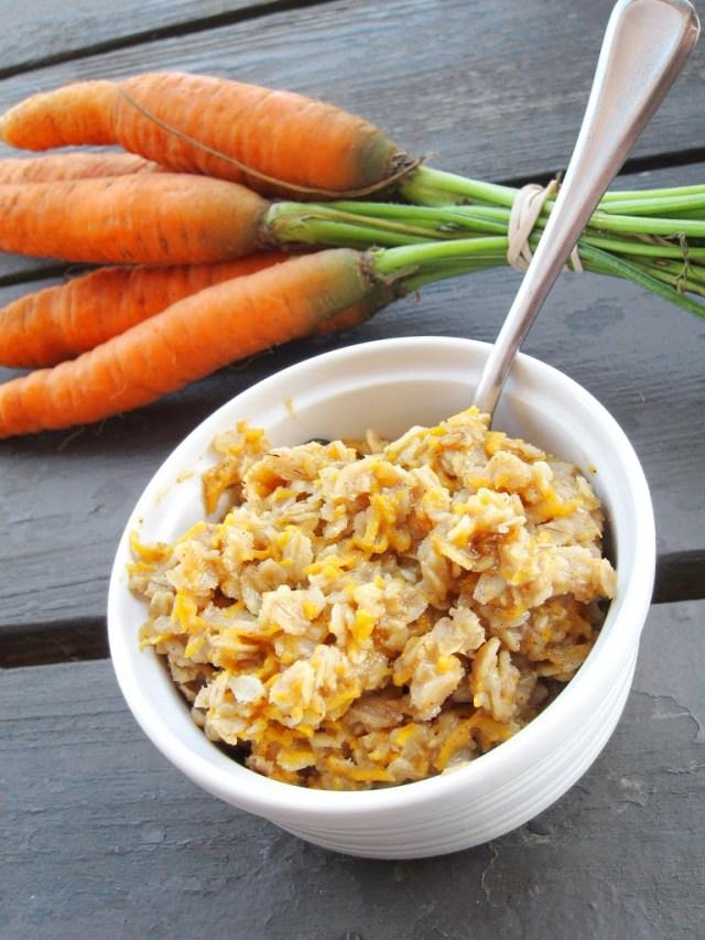 carrot-cake-oatmeal-25284-2529
