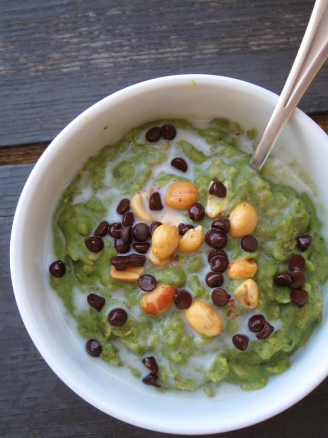 green-monster-oatmeal-002