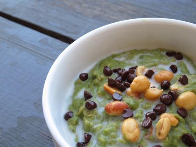 green-monster-oatmeal-003