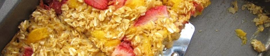 strawberry-mango-baked-oatmeal-6-