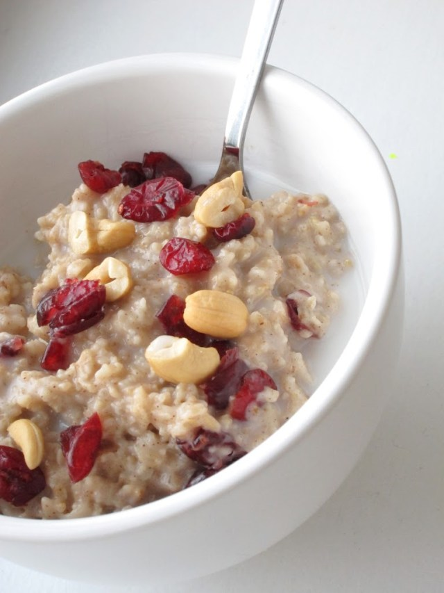 yogurt-oatmeal-5-