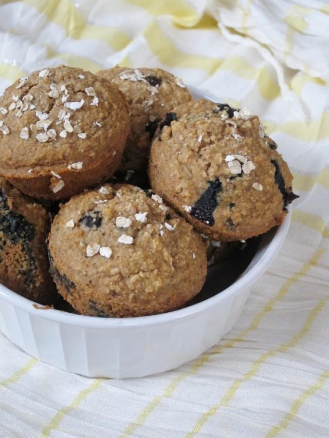 blueberry-muffins-25284-2529