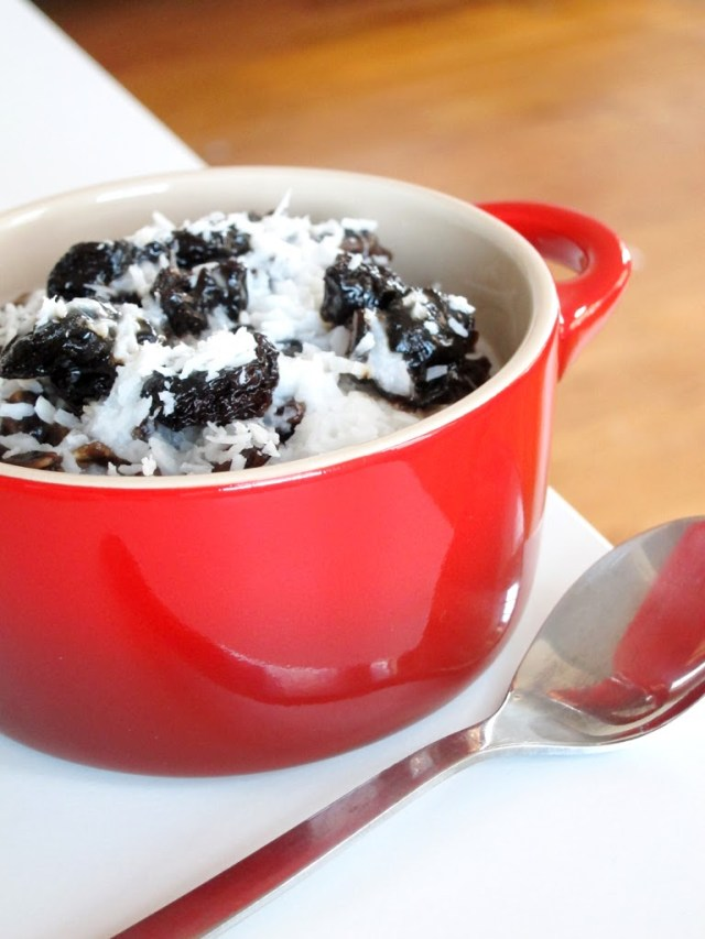 black-forest-oatmeal-9-