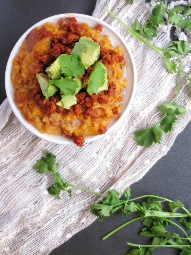 sweet-potato-soyrizo-oatmeal-012