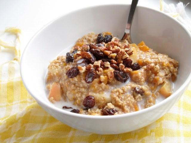 apple-sweet-potato-oatmeal-25284-2529