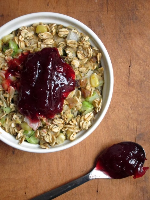 thanksgiving-baked-oatmeal-006