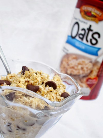 cookie-dough-muesli-007