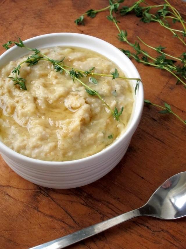 lemon-thyme-and-honey-oatmeal-008