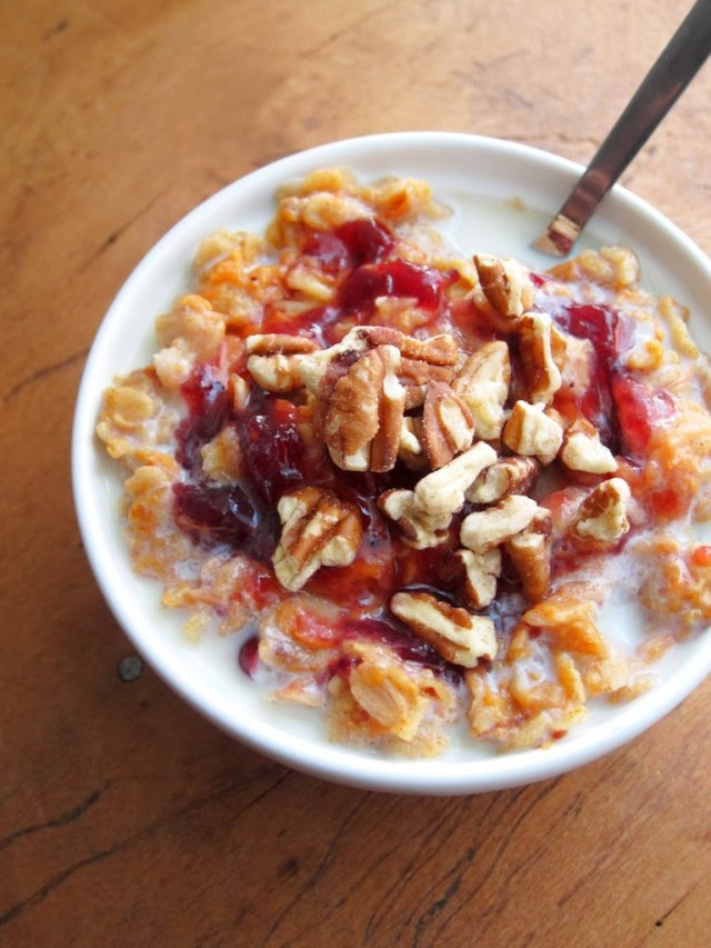carrot-cranberry-oatmeal-25286-2529