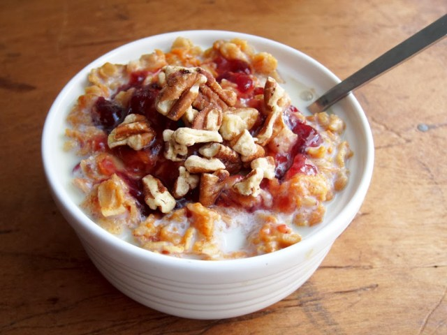 carrot-cranberry-oatmeal-3-1