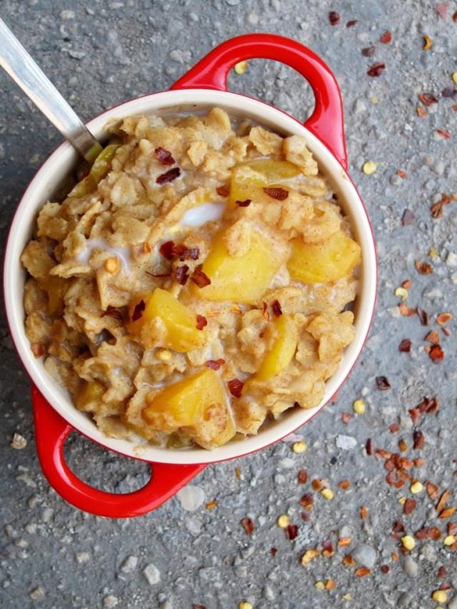 spicy-mango-oatmeal-25282-2529