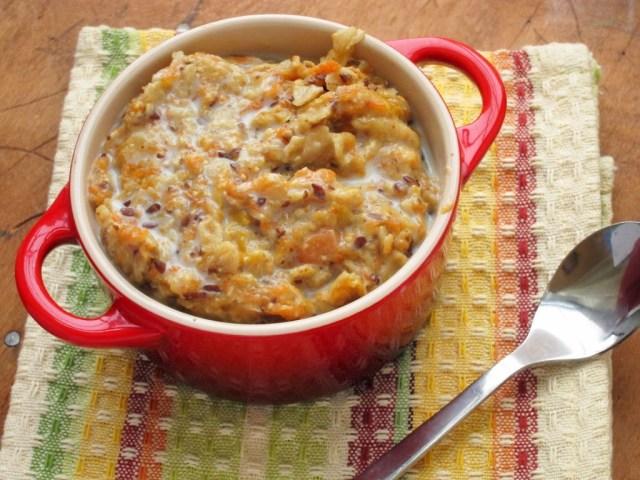 carrot-ginger-oatmeal-25281-2529