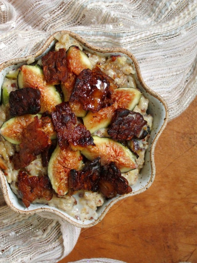 maple-bacon-oatmeal-with-figs-25282-2529