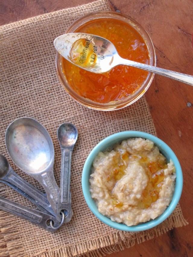 orange-marmalade-and-almond-5-