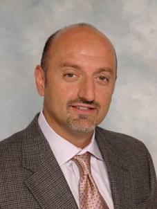 Gerardo Coppola