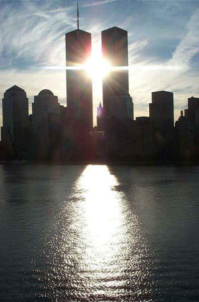 9-11_web1