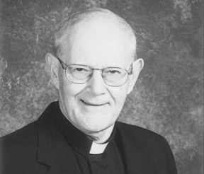 Monsignor_web