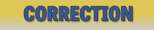 correction-500x100