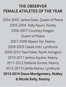 7-9 Female Athlete_web2