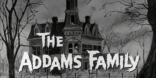 addams-family-1