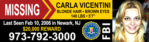 FBI_MISSING_CARLA VICENTINI_web