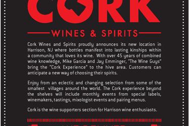 cork-small